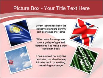 0000083852 PowerPoint Templates - Slide 24