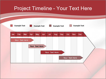 0000083852 PowerPoint Template - Slide 25