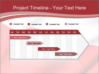 0000083852 PowerPoint Templates - Slide 25