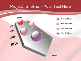 0000083852 PowerPoint Template - Slide 26
