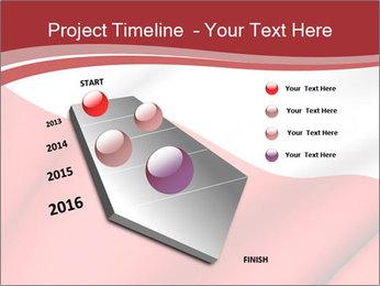 0000083852 PowerPoint Templates - Slide 26