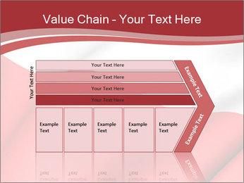 0000083852 PowerPoint Templates - Slide 27