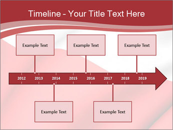 0000083852 PowerPoint Template - Slide 28