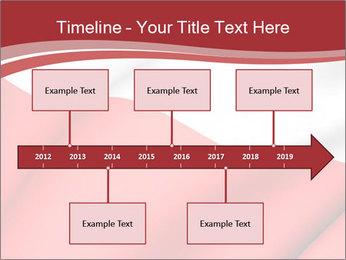 0000083852 PowerPoint Templates - Slide 28