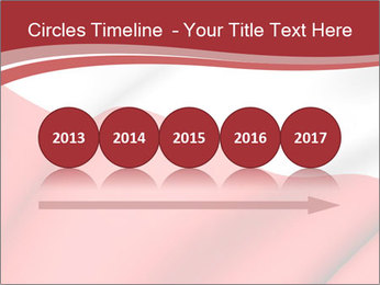0000083852 PowerPoint Template - Slide 29