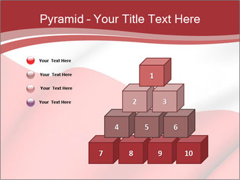 0000083852 PowerPoint Templates - Slide 31