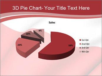 0000083852 PowerPoint Templates - Slide 35