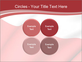 0000083852 PowerPoint Template - Slide 38