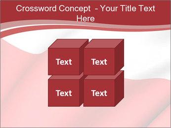 0000083852 PowerPoint Templates - Slide 39