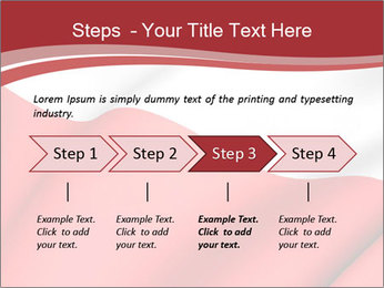 0000083852 PowerPoint Templates - Slide 4