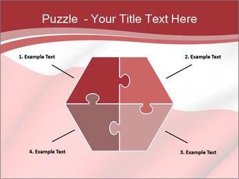 0000083852 PowerPoint Templates - Slide 40