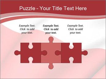 0000083852 PowerPoint Templates - Slide 42