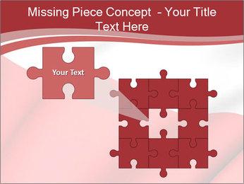 0000083852 PowerPoint Templates - Slide 45