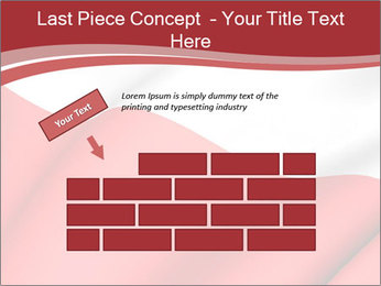 0000083852 PowerPoint Template - Slide 46