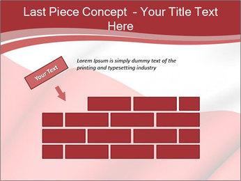 0000083852 PowerPoint Templates - Slide 46