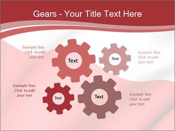 0000083852 PowerPoint Templates - Slide 47
