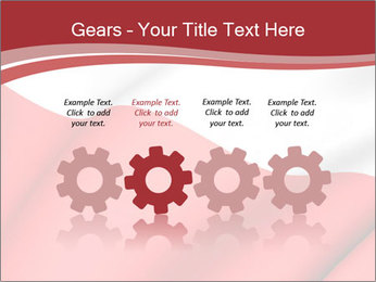 0000083852 PowerPoint Template - Slide 48