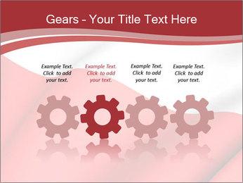 0000083852 PowerPoint Templates - Slide 48