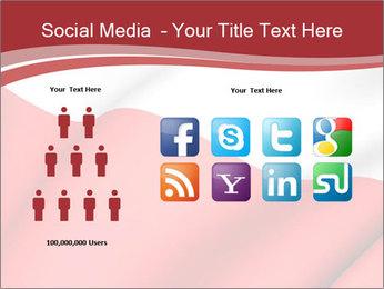 0000083852 PowerPoint Templates - Slide 5