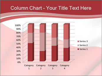 0000083852 PowerPoint Templates - Slide 50