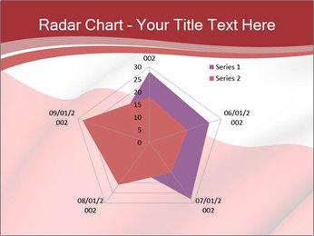 0000083852 PowerPoint Templates - Slide 51