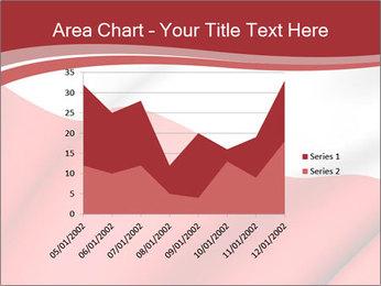 0000083852 PowerPoint Templates - Slide 53