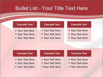 0000083852 PowerPoint Template - Slide 56