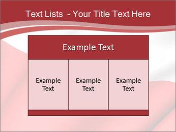 0000083852 PowerPoint Template - Slide 59