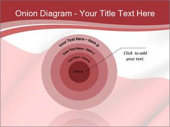 0000083852 PowerPoint Template - Slide 61