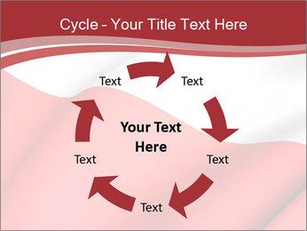 0000083852 PowerPoint Templates - Slide 62
