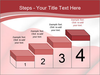 0000083852 PowerPoint Template - Slide 64