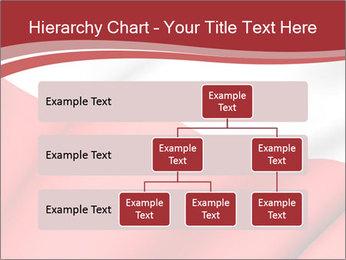 0000083852 PowerPoint Template - Slide 67