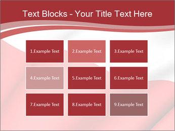0000083852 PowerPoint Templates - Slide 68