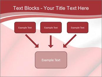 0000083852 PowerPoint Templates - Slide 70