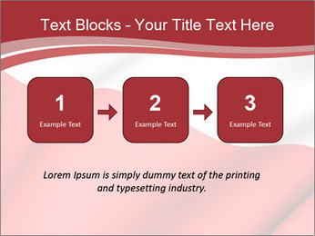 0000083852 PowerPoint Template - Slide 71