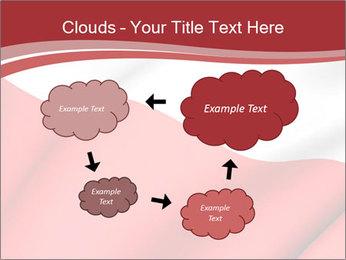 0000083852 PowerPoint Templates - Slide 72