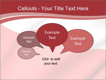 0000083852 PowerPoint Template - Slide 73