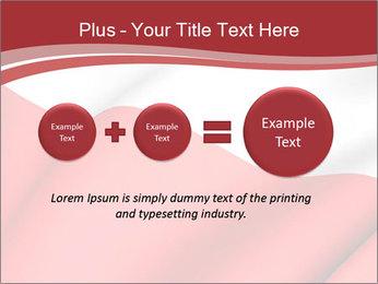 0000083852 PowerPoint Templates - Slide 75