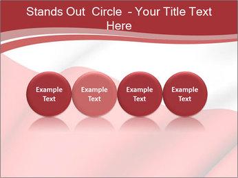 0000083852 PowerPoint Template - Slide 76