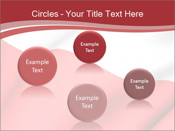 0000083852 PowerPoint Template - Slide 77