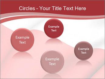 0000083852 PowerPoint Templates - Slide 77