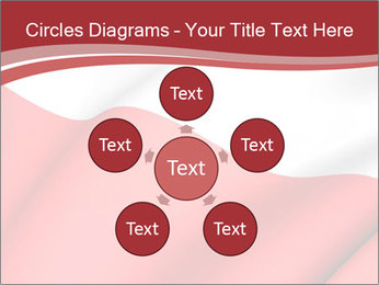 0000083852 PowerPoint Template - Slide 78