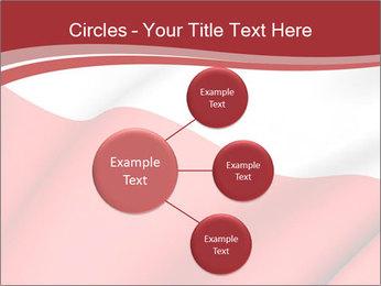 0000083852 PowerPoint Template - Slide 79