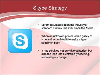 0000083852 PowerPoint Template - Slide 8