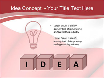 0000083852 PowerPoint Template - Slide 80