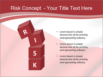 0000083852 PowerPoint Templates - Slide 81