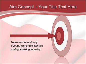 0000083852 PowerPoint Templates - Slide 83