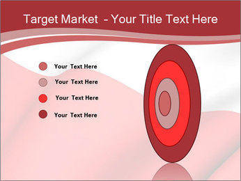 0000083852 PowerPoint Templates - Slide 84