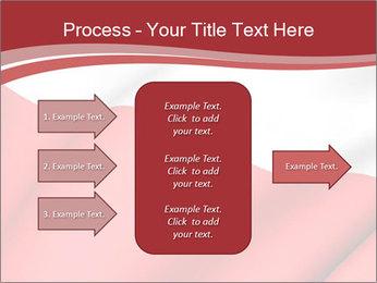 0000083852 PowerPoint Templates - Slide 85