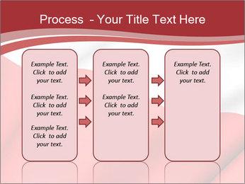 0000083852 PowerPoint Templates - Slide 86